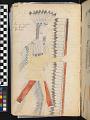 View Book of ledger drawings digital asset number 5