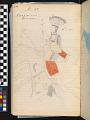 View Book of ledger drawings digital asset number 7