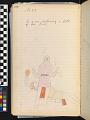 View Book of ledger drawings digital asset number 9