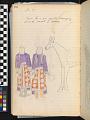 View Book of ledger drawings digital asset number 13