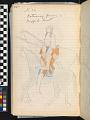View Book of ledger drawings digital asset number 15