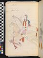 View Book of ledger drawings digital asset number 19