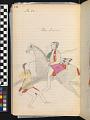 View Book of ledger drawings digital asset number 21