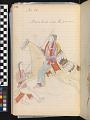 View Book of ledger drawings digital asset number 23