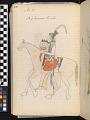 View Book of ledger drawings digital asset number 25