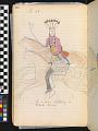 View Book of ledger drawings digital asset number 29