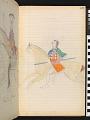 View Book of ledger drawings digital asset number 30