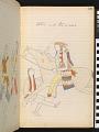 View Book of ledger drawings digital asset number 38