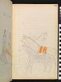 View Book of ledger drawings digital asset number 40