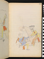 View Book of ledger drawings digital asset number 48