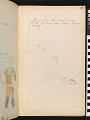View Book of ledger drawings digital asset number 50