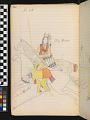 View Book of ledger drawings digital asset number 51