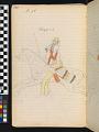 View Book of ledger drawings digital asset number 53