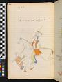 View Book of ledger drawings digital asset number 59