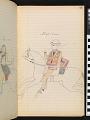 View Book of ledger drawings digital asset number 70
