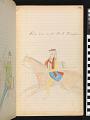 View Book of ledger drawings digital asset number 88