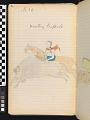 View Book of ledger drawings digital asset number 91