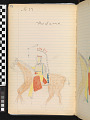 View Book of ledger drawings digital asset number 93