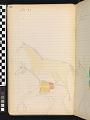 View Book of ledger drawings digital asset number 105