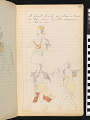 View Book of ledger drawings digital asset number 108