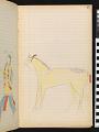 View Book of ledger drawings digital asset number 110