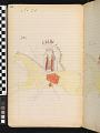 View Book of ledger drawings digital asset number 111