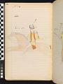 View Book of ledger drawings digital asset number 113