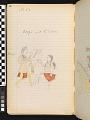View Book of ledger drawings digital asset number 115
