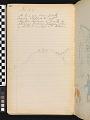 View Book of ledger drawings digital asset number 117