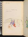 View Book of ledger drawings digital asset number 119
