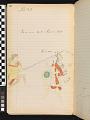 View Book of ledger drawings digital asset number 121