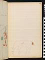 View Book of ledger drawings digital asset number 122