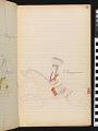 View Book of ledger drawings digital asset number 124