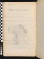 View Book of ledger drawings digital asset number 125