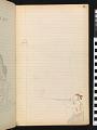 View Book of ledger drawings digital asset number 126