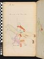 View Book of ledger drawings digital asset number 127