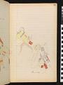 View Book of ledger drawings digital asset number 128