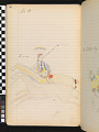 View Book of ledger drawings digital asset number 129