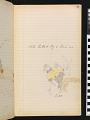 View Book of ledger drawings digital asset number 130