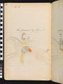 View Book of ledger drawings digital asset number 131