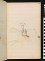 View Book of ledger drawings digital asset number 132