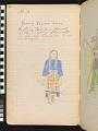 View Book of ledger drawings digital asset number 135
