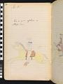 View Book of ledger drawings digital asset number 137