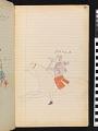 View Book of ledger drawings digital asset number 140