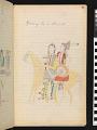 View Book of ledger drawings digital asset number 146