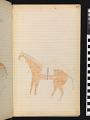 View Book of ledger drawings digital asset number 148