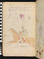 View Book of ledger drawings digital asset number 149