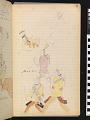 View Book of ledger drawings digital asset number 150
