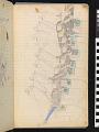 View Book of ledger drawings digital asset number 152