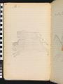 View Book of ledger drawings digital asset number 157